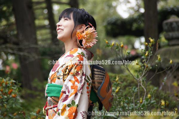 03,ロケ撮,振袖,レンタル