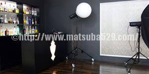スタジオParfait画像mini3