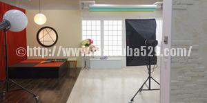 スタジオParfait画像mini1